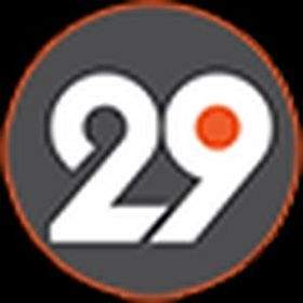 29 Seluler (Bukalapak)
