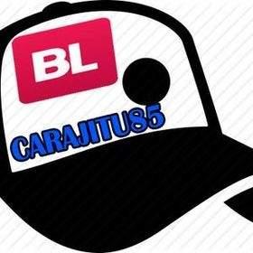 carajitu85 (Bukalapak)