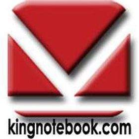 Link21 Kingnotebookdotcom (Bukalapak)