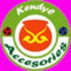 Kendyl Accesories (Bukalapak)