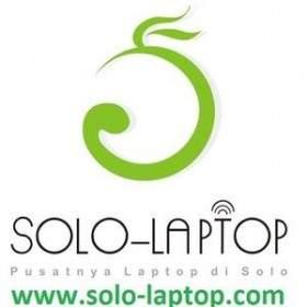 Solo Laptop (Bukalapak)