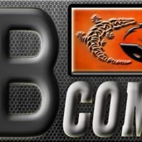 B_Comp (Bukalapak)