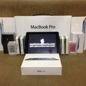 Apple Store Jakarta (Bukalapak)