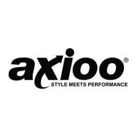 Axioo Indonesia (Bukalapak)