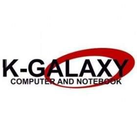 K_Galaxy (Bukalapak)