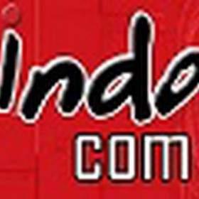 IndoCom Kuningan (Bukalapak)