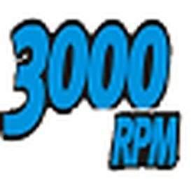 3000rpm (Bukalapak)