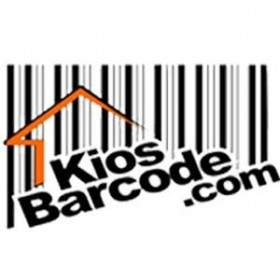 Kios Barcode (Bukalapak)