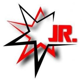 JR COMP (Bukalapak)