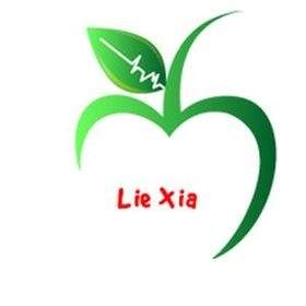 Lie Xia (Bukalapak)