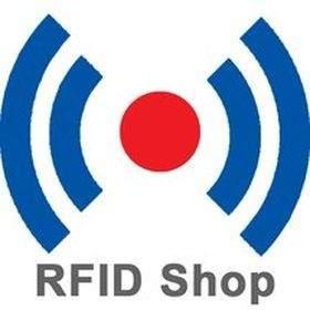 RFID Shop