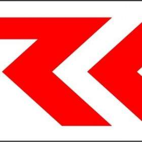RK MOTOR CILEDUG (Bukalapak)