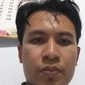 Puji Priyanto (Bukalapak)