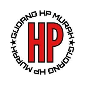 GUDANG HP MURAH (Bukalapak)