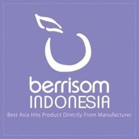 Berrisom Indonesia (Bukalapak)