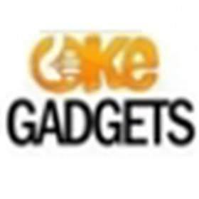okegadgets (Bukalapak)