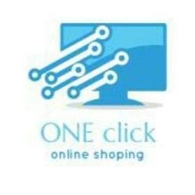 ONE CLICK (Bukalapak)