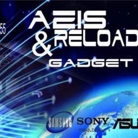 azis_reload (Bukalapak)