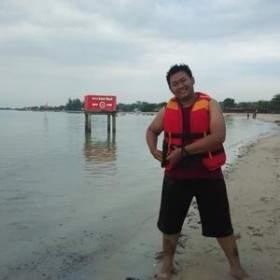 Hendri Setiawan (Bukalapak)