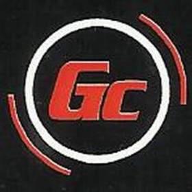 GC SHOP (Bukalapak)