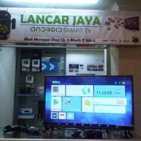 lancar Jaya (Bukalapak)