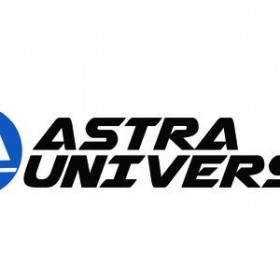 AstraUniverse (Bukalapak)