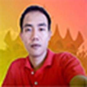 RACHMAT RM (Bukalapak)