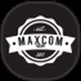 MAXCOM store (Bukalapak)