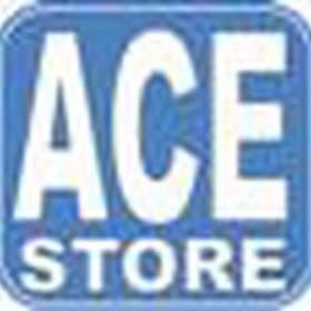 ACE Store (Bukalapak)