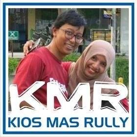 Kios Mas Rully (Bukalapak)