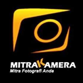 mitrakamera (Bukalapak)