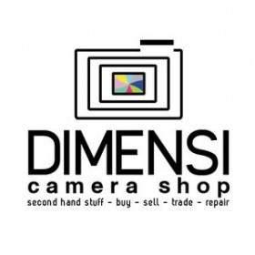Dimensi Camera (Bukalapak)