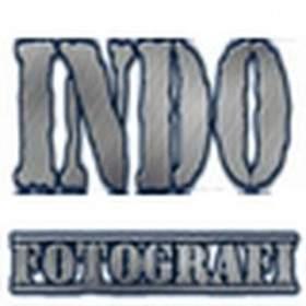 indofotografi (Bukalapak)