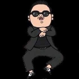 GangEnam Cell (Bukalapak)