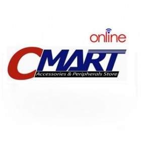 Cmart Computer (Bukalapak)
