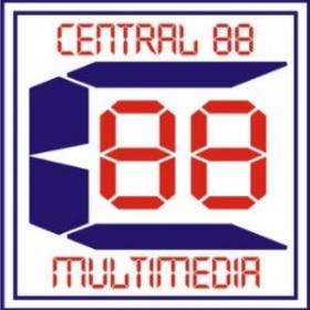 Central 88 Multimedia (Bukalapak)