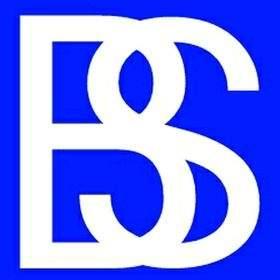 BlueStar Elektronik (Bukalapak)