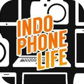 INDOPHONELIFE (Bukalapak)
