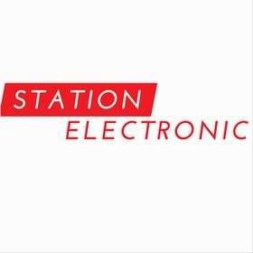 Station Electronic (Bukalapak)