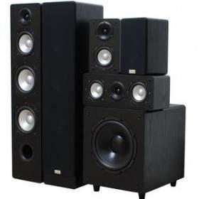 Audio88 (Bukalapak)