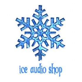 Ice Audio Shop (Bukalapak)