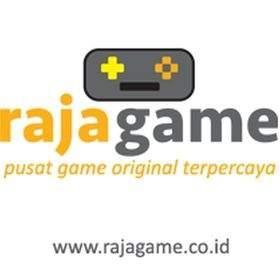 Rajagameshop (Bukalapak)