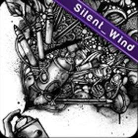 Silent_Wind (Bukalapak)