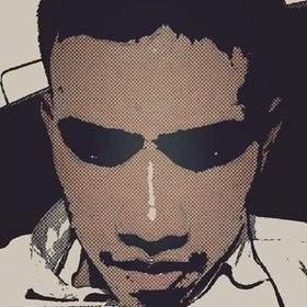 Mirsam Ahmadiyanto (Bukalapak)