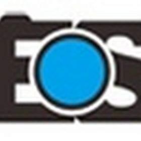eoskamera (Bukalapak)
