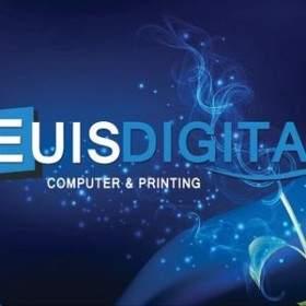 Euis Digital (Bukalapak)