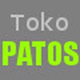 Toko PATOS (Bukalapak)