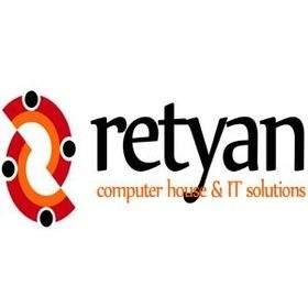Retyan Computer (Bukalapak)