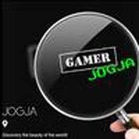 Gamer Jogja (Bukalapak)