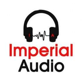 Imperial Audio (Bukalapak)